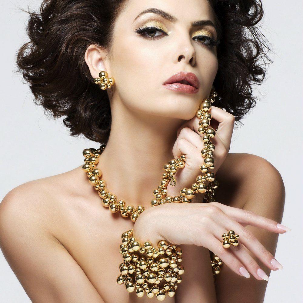 Rejuva Minerals, Inc. Mica Free, Titanium Dioxide Free Makeup Selection