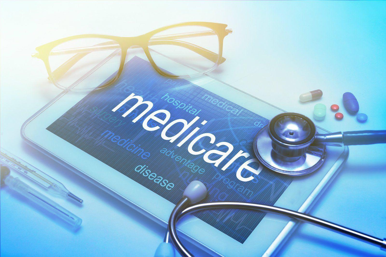 Online Pharmacies – Benefits And Drawbacks
