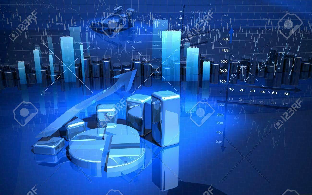 Buy Investmet Bonds Online!