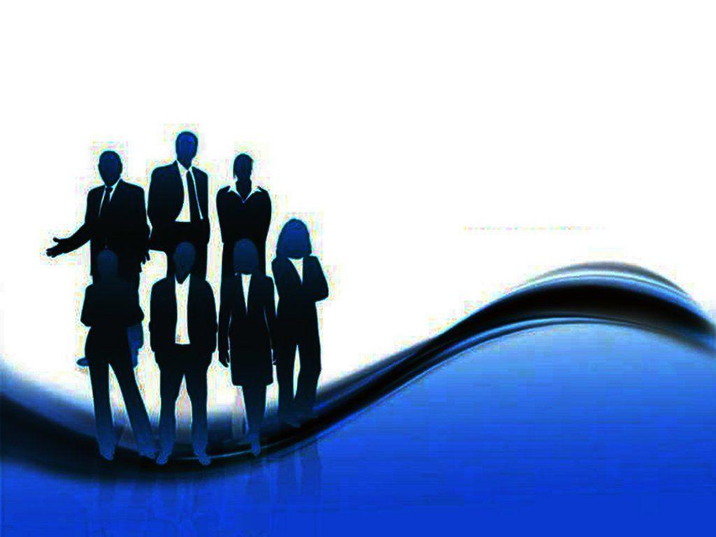 Advertising Revenue Generating Packages Like Adsense