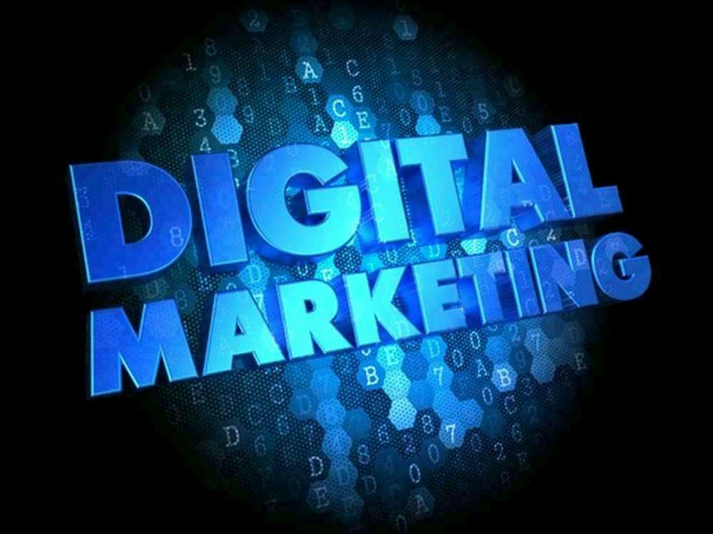 Electronic Marketing And Advertising Organization – How You Can Find The Right Choice?